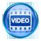 Видео уроки ЕГЭ 0017